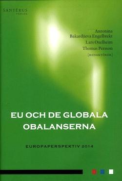 EU och de globala obalanserna