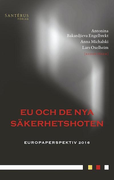 EU och de nya säkerhetshoten