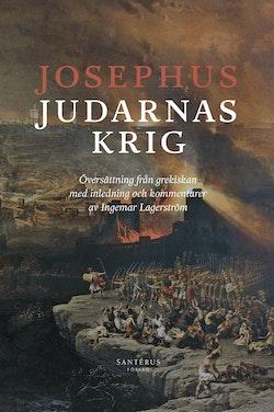 Judarnas krig