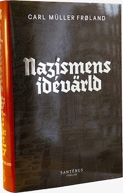 Nazismens idévärld