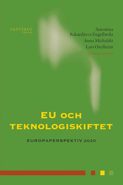 EU och teknologiskiftet
