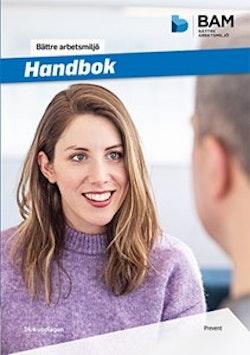 BAM - handbok
