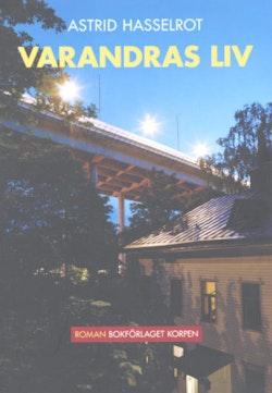 Varandras liv