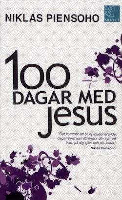 100 dagar med Jesus