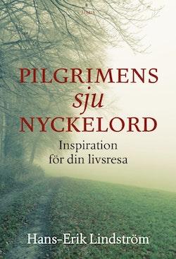 Pilgrimens sju nyckelord