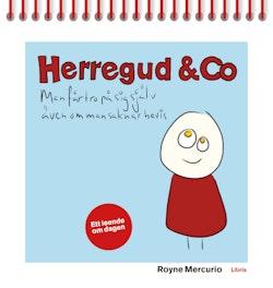Herregud & Co