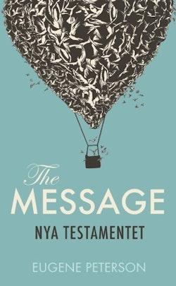 The Message : Nya Testamentet