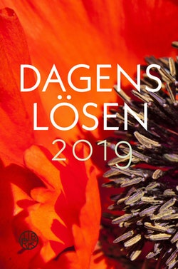 Dagens Lösen 2019