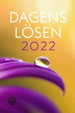 Dagens Lösen 2022