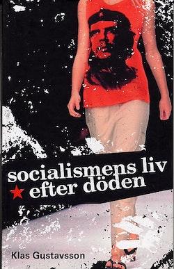 Socialismens liv efter döden