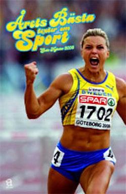 Årets bästa texter om sport: Goda nyheter 2006