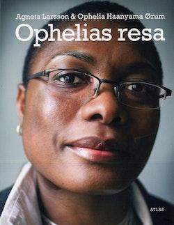 Ophelias resa