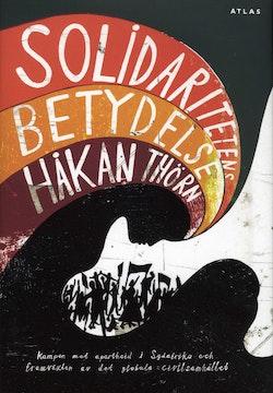 Solidaritetens betydelse