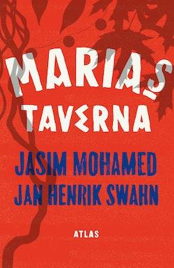 Marias taverna
