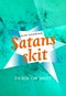 Satans skit : en bok om smuts