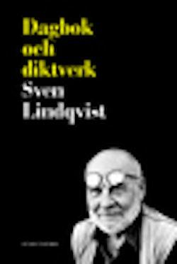 Dagbok och diktverk : en studie i Vilhelm Ekelunds Nordiskt och klassiskt