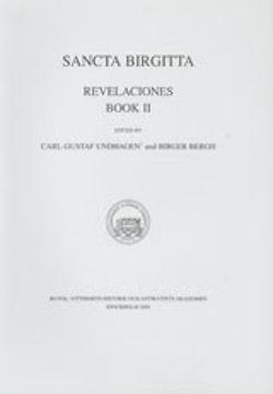 Revelaciones Book II