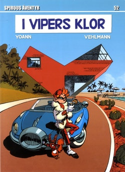 I vipers klor