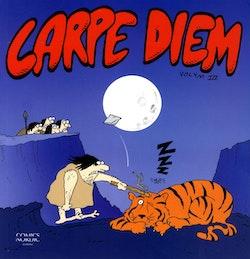 Carpe Diem Vol. 3