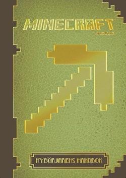 Minecraft : Nybörjarens handbok