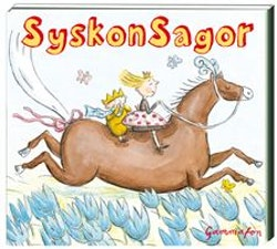 Syskonsagor