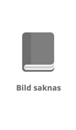 Rudyard Kipling - Djungelboken (Telegram klassiker affisch)