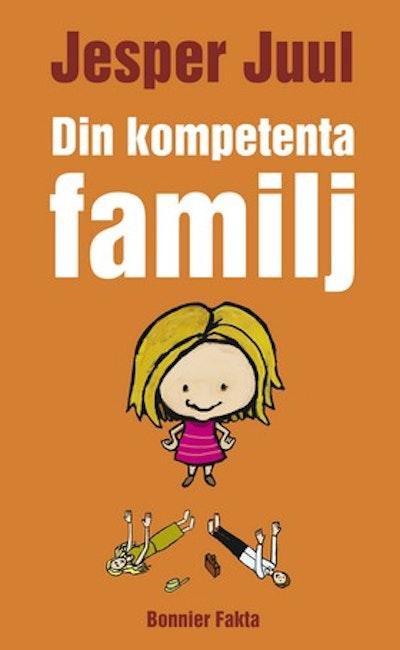 Din kompetenta familj