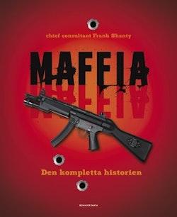 Maffia : den kompletta historien