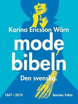 Modebibeln : den svenska