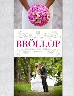 Allt om Bröllop