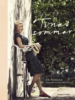 Tinas sommar
