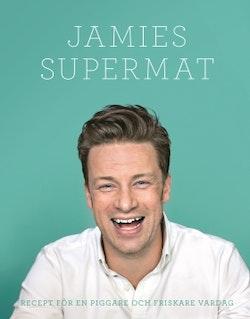 Jamies supermat