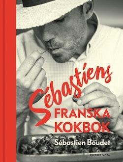 Sébastiens franska kokbok