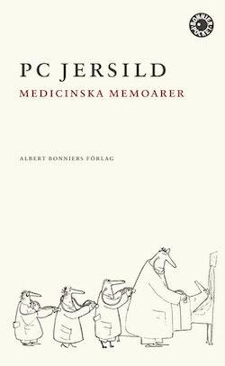 Medicinska memoarer