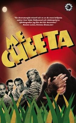 Me Cheeta : en självbiografi