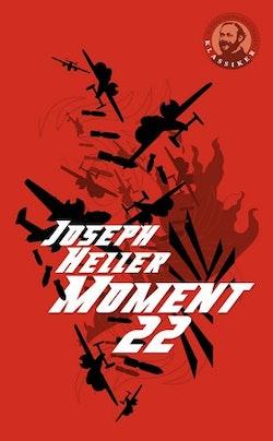 Moment 22