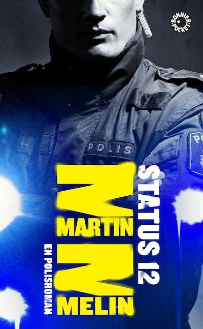 Status 12