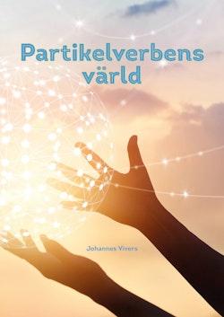Partikelverbens värld
