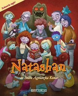 Natashan