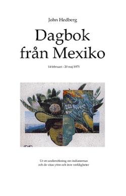 Dagbok från Mexiko