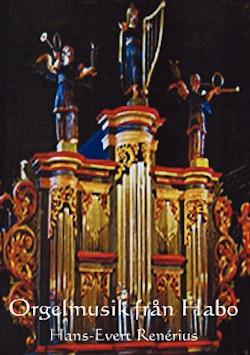 Orgelmusik från Habo