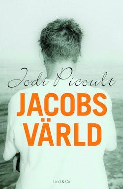 Jacobs värld