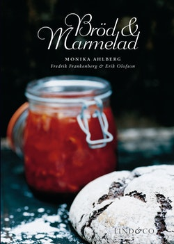 Bröd & marmelad