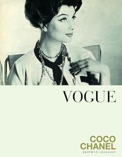 Vogue : Coco Chanel
