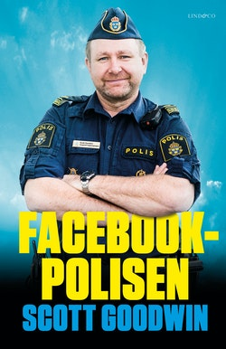 Facebookpolisen