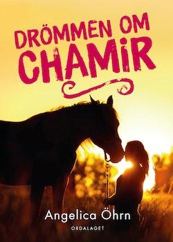 Drömmen om Chamir