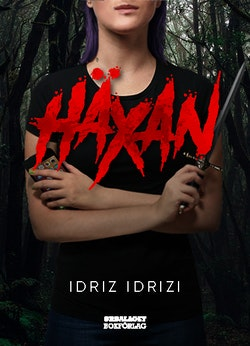 Häxan