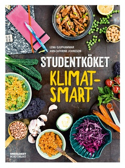 Studentköket : klimatsmart