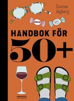 Handbok för 50+