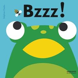 Bzzz!